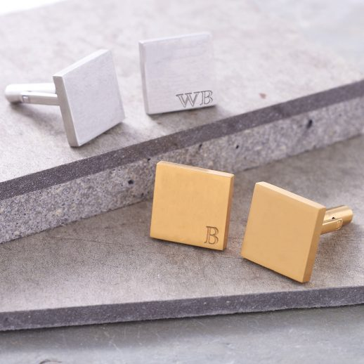 cufflinks-square-silver-gold-hbmc06-mens-jewellery-hurley-burley