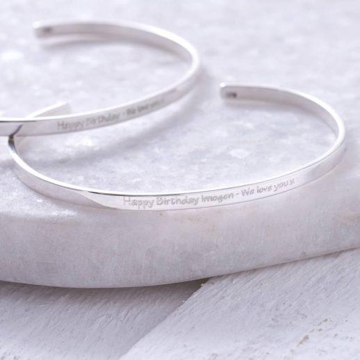 original_personalised-sterling-silver-slim-torque-bangle-3