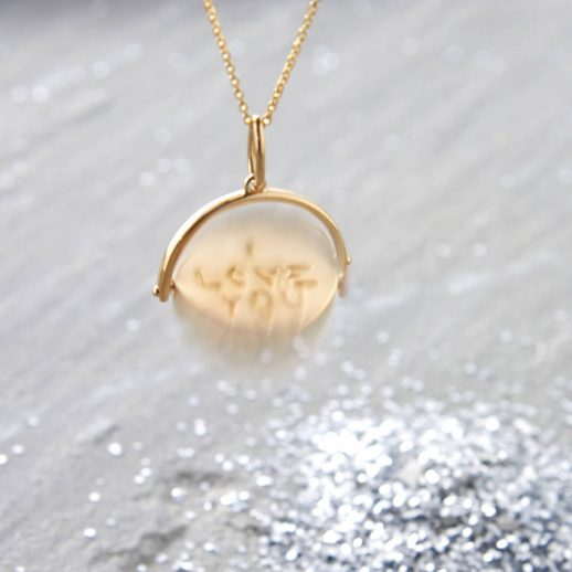 original_sterling-silver-i-love-you-spinner-disc-necklace-2