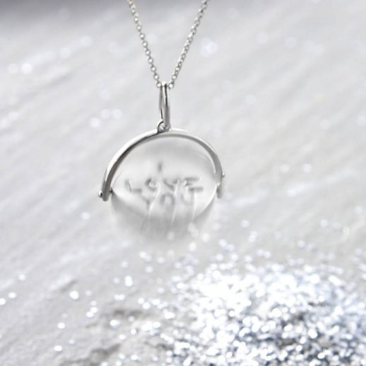 original_sterling-silver-i-love-you-spinner-disc-necklace