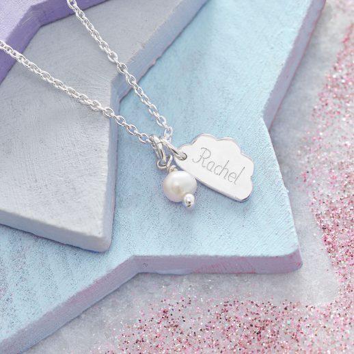 cloud-charm-necklace