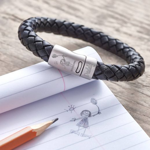original_iv-e-drawn-my-daddy-a-father-s-day-bracelet