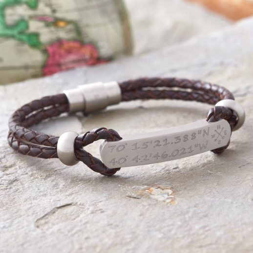 original_men-s-personalised-location-bracelet