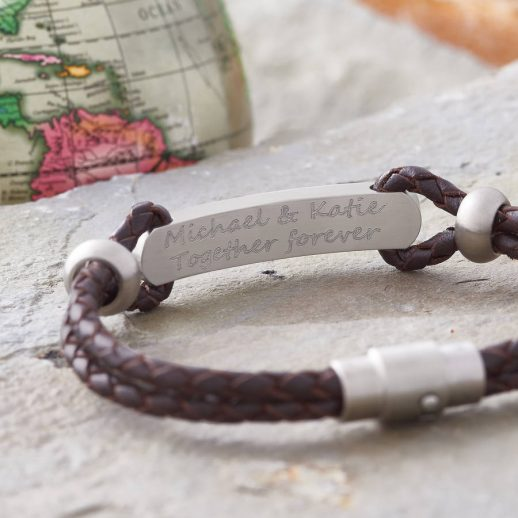 original_men-s-secret-message-identity-bracelet