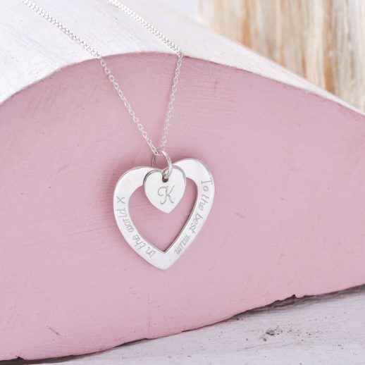original_personalised-mother-s-day-silver-heart-necklace
