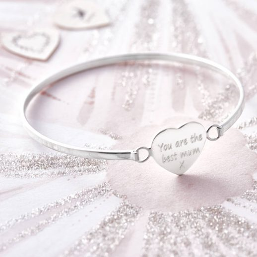 original_personalised-sterling-silver-mother-s-day-heart-bangle