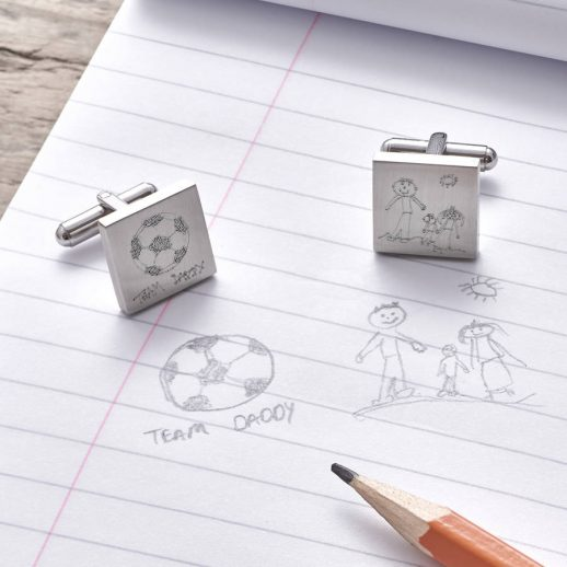 original_team-daddy-fathers-day-cufflinks
