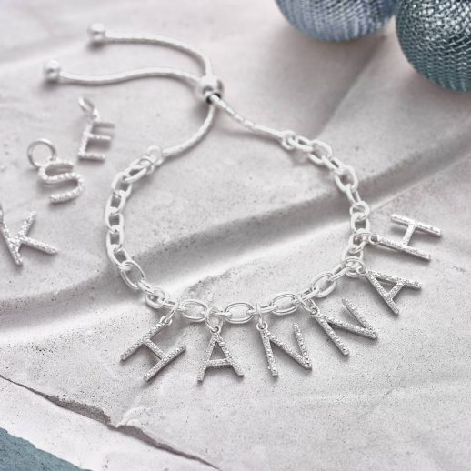 original_personalised-sterling-silver-name-charm-bracelet-1
