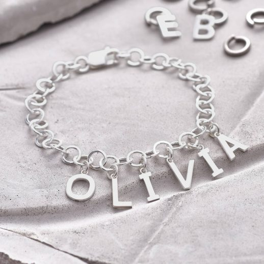 original_personalised-sterling-silver-name-charm-bracelet-2