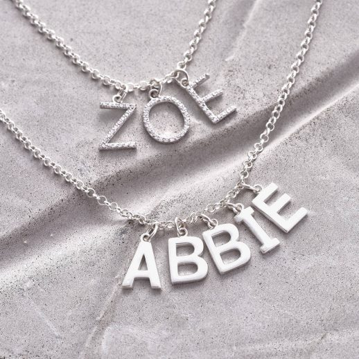 original_personalised-sterling-silver-name-charm-necklace