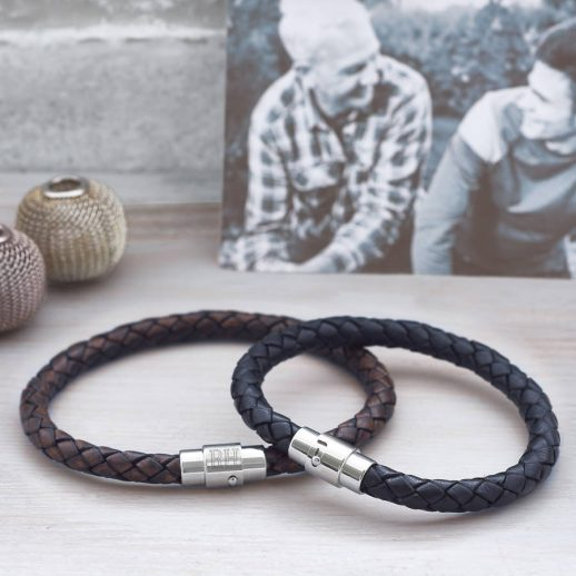 original_father-s-day-father-and-son-bracelet-set