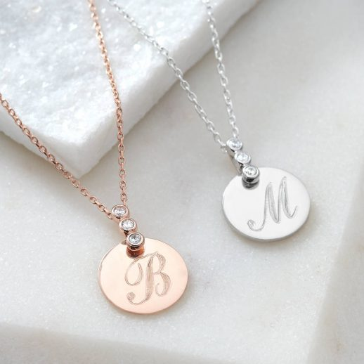 original_personalised-precious-metal-and-cz-charm-necklace