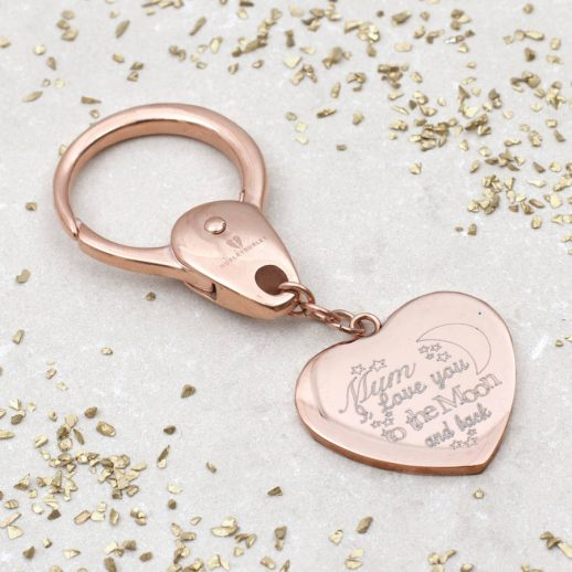 original_personalised-love-heart-keyring