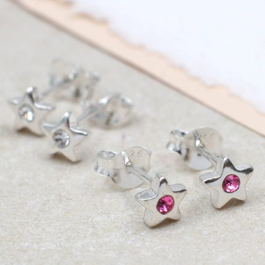original_sterling-silver-and-crystal-star-earrings