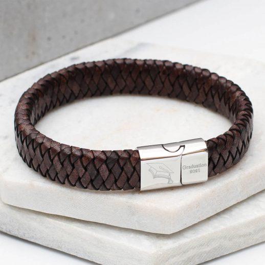 graduation-bracelet-mens-jewellery-hurley-burley