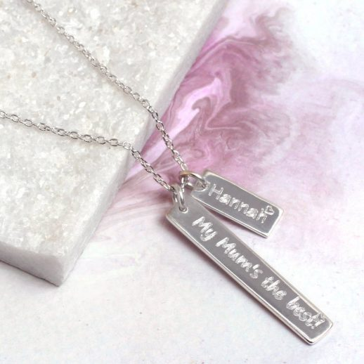original_personalised-sterling-silver-bar-charm-necklace