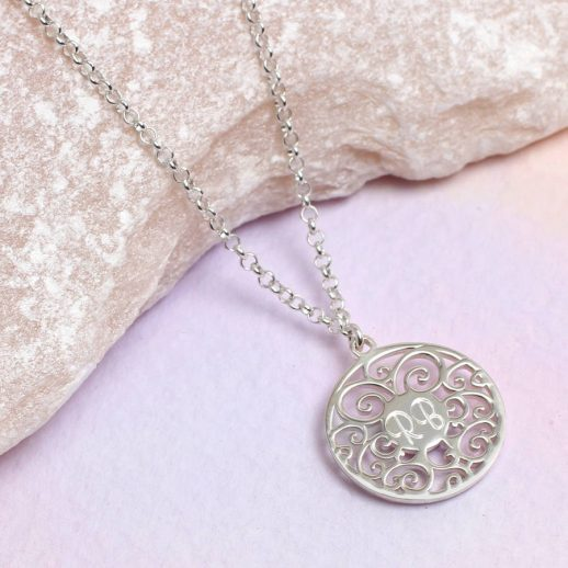 original_personalised-sterling-silver-filigree-circle-necklace