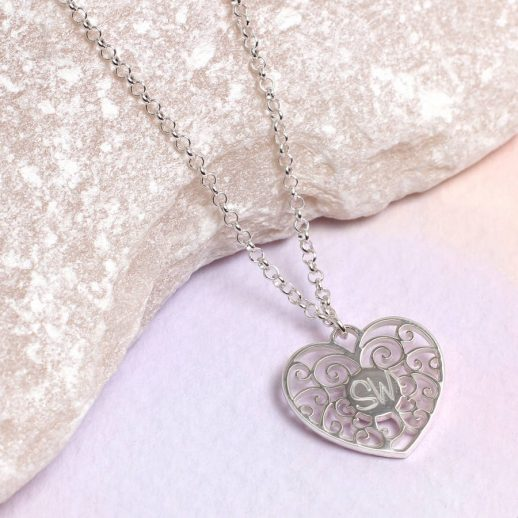 original_personalised-sterling-silver-filigree-heart-necklace
