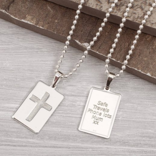 original_personalised-crucifix-dog-tag-necklace