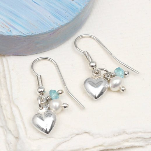 original_sterling-silver-and-aquamarine-heart-charm-earrings