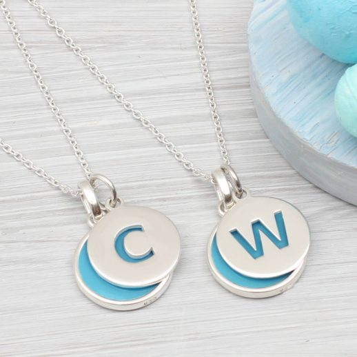 original_sterling-silver-and-enamel-double-charm-necklace