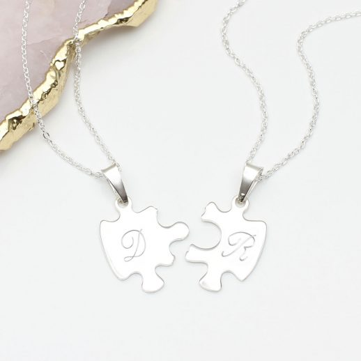 jigsaw-initial-necklace-cursive