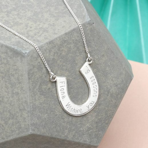 original_personalised-sterling-silver-horseshoe-necklace