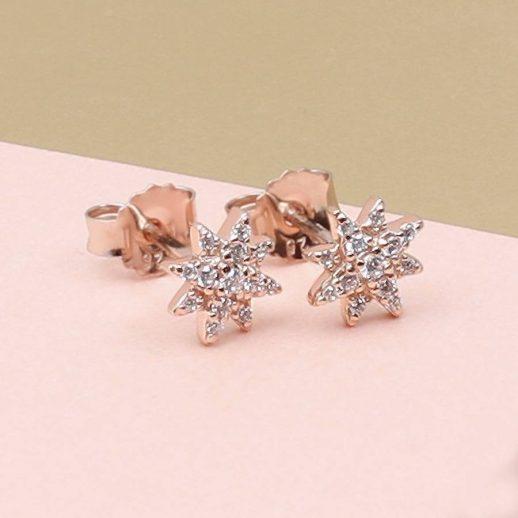 original_rose-gold-celestial-star-earrings