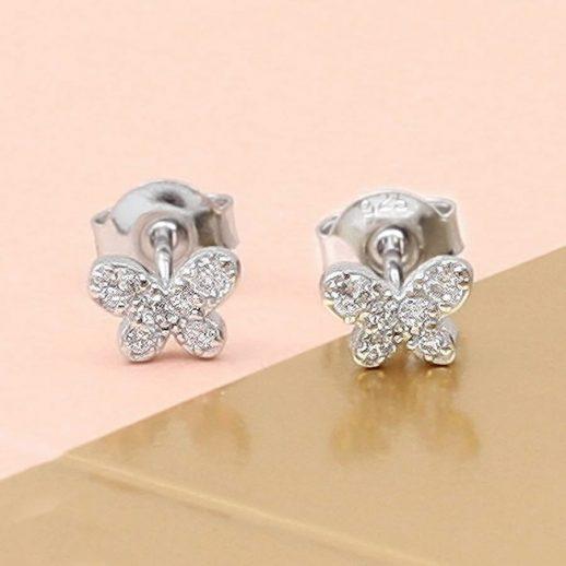 original_sterling-silver-butterfly-sparkle-earrings