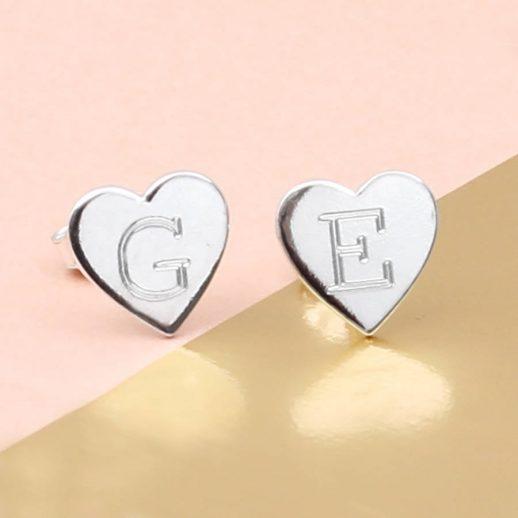 original_sterling-silver-personalised-heart-earrings