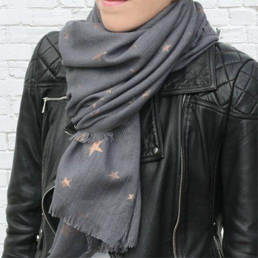 star-scarf-2