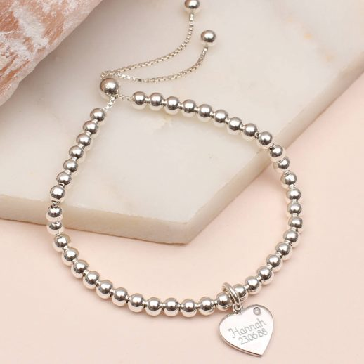 original_diamond-set-personalised-sterling-silver-bracelet