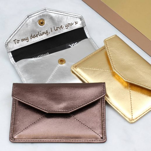 original_luxury-italian-leather-metallic-coin-purse
