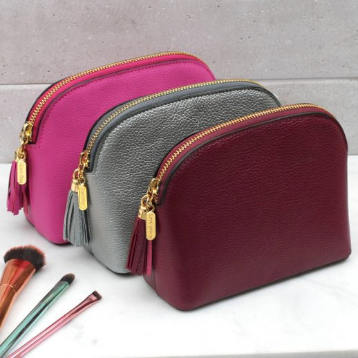 original_luxury-leather-cosmetic-or-toiletries-bag-2