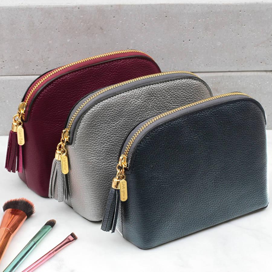 7c6dbd44d250 ... original_luxury-leather-cosmetic-or-toiletries-bag ...