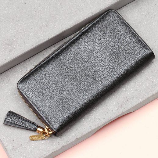 original_luxury-leather-personalised-zipped-wallet-purse-5