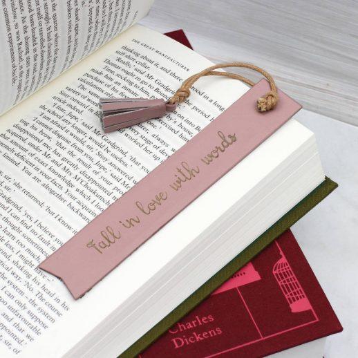 original_personalised-italian-leather-bookmark