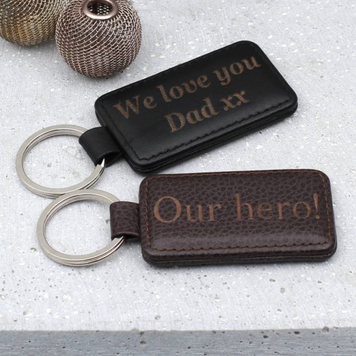 original_personalised-italian-leather-key-fob-1