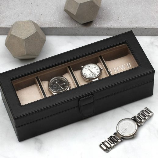 original_personalised-luxury-italian-leather-watch-box