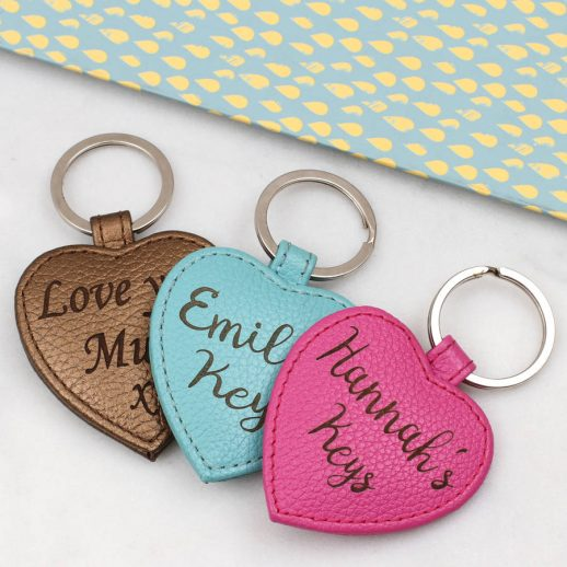 original_personalised-luxury-leather-heart-keyring