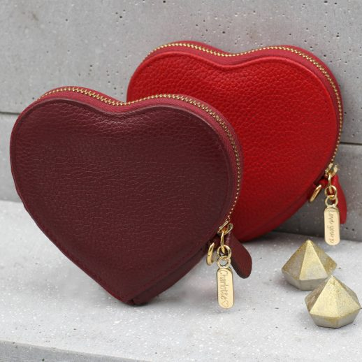 original_personalised-luxury-leather-heart-purse