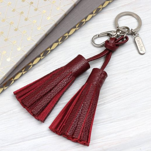 original_personalised-nappa-leather-tassel-bag-charm