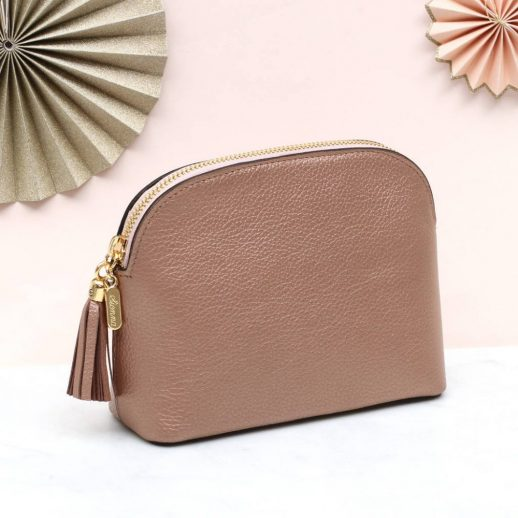 original_personalised-rose-gold-luxury-leather-cosmetic-bag-1000x1000