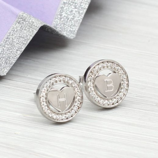 original_personalised-sterling-silver-and-cz-earrings