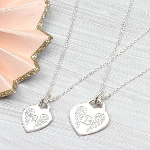 original_personalised-sterling-silver-angel-wing-necklace