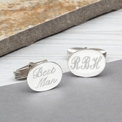 original_personalised-sterling-silveroval-cufflinks
