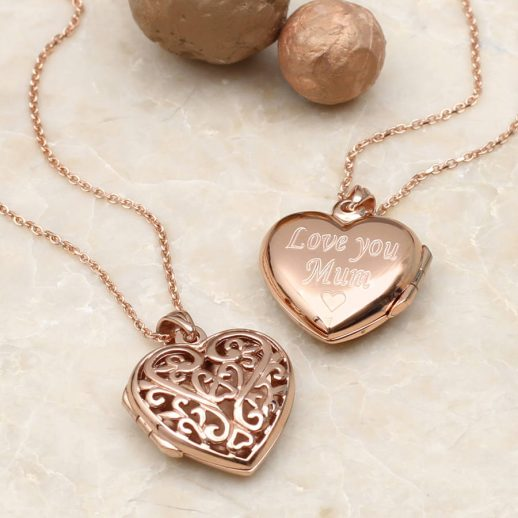 original_rose-gold-personalised-filigree-locket