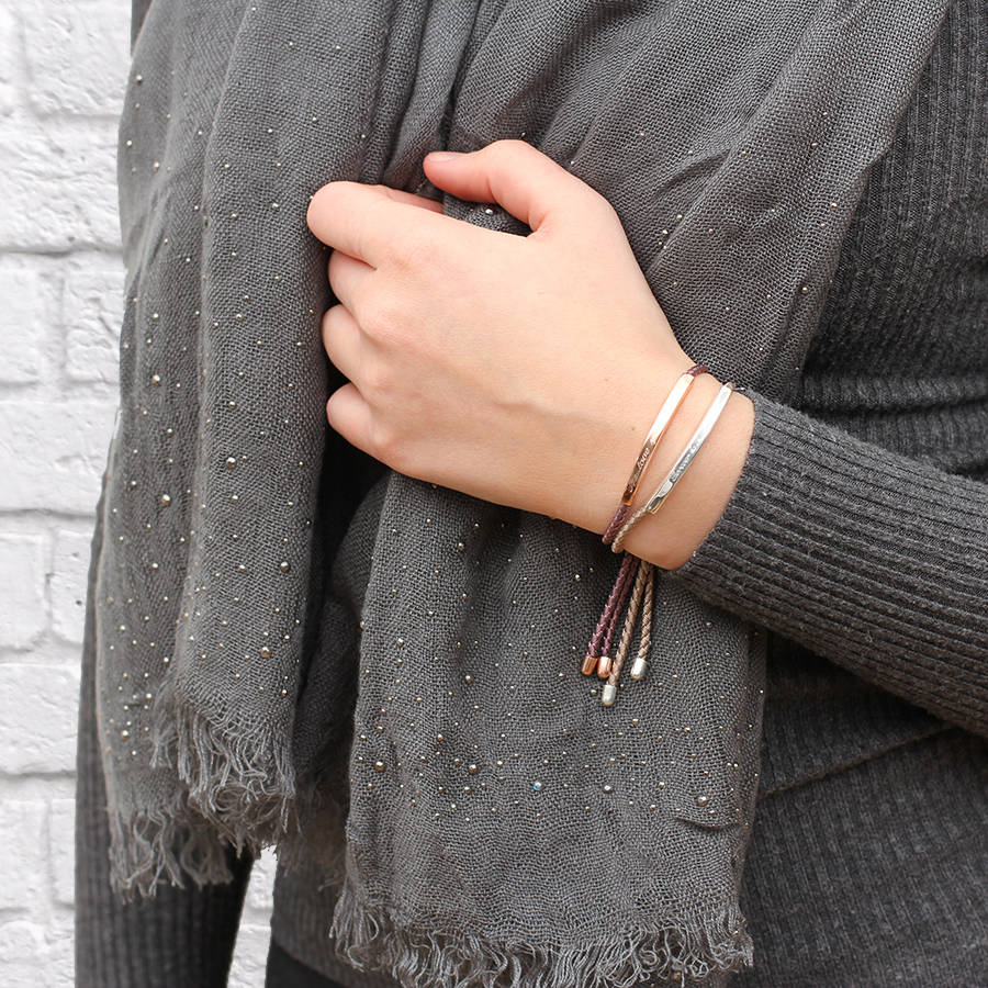 df0cb5dbcf5 ... original_sienna-rose-gold-personalised-friendship-bracelet-3  PackagingMainPackaging