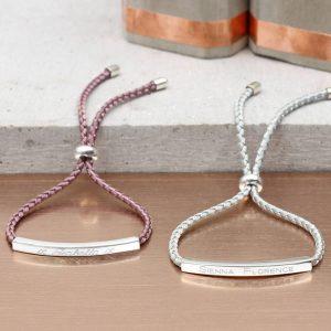 a8ad4ae1e6a64 Friendship Bracelets   Hurleyburley