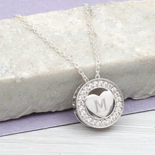 original_silver-and-cubic-zirconia-initial-heart-pendant